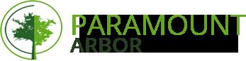 Paramount Arbor